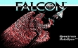 logo Emulators Falcon (1987)