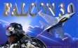 logo Emulators Falcon Gold (1994)