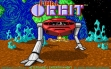 Logo Emulateurs Final Orbit (1990)