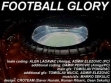 logo Emuladores Football Glory (1995)