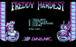 logo Emulators Freddy Hardest (1988)