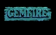 Logo Emulateurs GEMFIRE