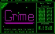 logo Emulators Grime (1984)