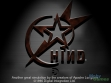 logo Emulators HIND The Russian Combat Helicopter Simulation (1996)