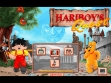 Logo Emulateurs HARIBOY'S QUEST