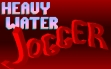 Logo Emulateurs Heavy Water Jogger (1992)