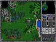 logo Emuladores HEROES OF MIGHT AND MAGIC II (DELUXE EDITION)