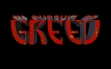 logo Emuladores In Pursuit of Greed (1995)