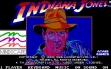 Logo Emulateurs Indiana Jones and the Temple of Doom (1989)