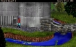 logo Emulators KING'S QUEST I - QUEST FOR THE CROWN