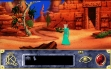 logo Emulators KING'S QUEST 7 - THE PRINCELESS BRIDE