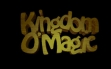 logo Emulators KINGDOM O'MAGIC