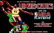 logo Emulators Lakers versus Celtics and the NBA Playoffs (1989)