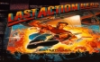 logo Emulators Last Action Hero (1994)