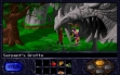 logo Emulators THE LEGEND OF KYRANDIA - BOOK ONE