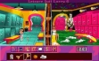 logo Emuladores LEISURE SUIT LARRY 6: SHAPE UP OR SLIP OUT!