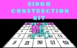 logo Emulators MB Bingo (1989)