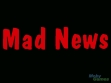 Logo Emulateurs MAD NEWS