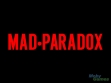 logo Emulators MAD PARADOX
