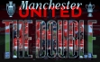 Logo Emulateurs Manchester United The Double (1995)