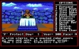 Logo Emulateurs MIGHT AND MAGIC II: GATES TO ANOTHER WORLD