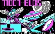 Logo Emulateurs Moon Bugs (1983)