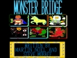 Логотип Emulators MORAFF'S MONSTER BRIDGE