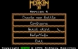 Логотип Emulators MORKIN 2