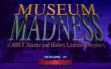 logo Emulators Museum Madness (1994)