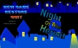 logo Emuladores NIGHT OF THE HERMIT