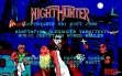 logo Emuladores NightHunter (1988)