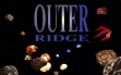 Логотип Emulators Outer Ridge (1995)