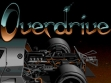 logo Emulators Overdrive (1995)
