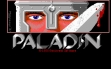 Logo Emulateurs PALADIN AND THE SCROLLS OF TALMOUTH