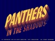 logo Emuladores Panthers in the Shadows (1997)