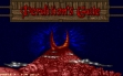 Logo Emulateurs Perdition's Gate (1996)