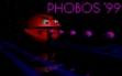 Logo Emulateurs Phobos '99 (1994)