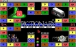 Logo Emulateurs PICTIONARY: THE GAME OF QUICK DRAW