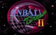 Логотип Emulators Pinball Dreams II (1994)