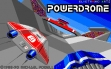 logo Emulators Powerdrome (1990)