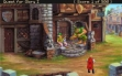 logo Emulators QUEST FOR GLORY I: SO YOU WANT TO BE A HERO VGA