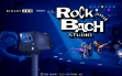 logo Emulators Rock and Bach Studio (1993)