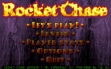 Logo Emulateurs Rocket Chase (1997)