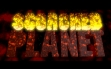 logo Emuladores Scorched Planet (1996)