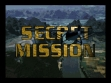 logo Emulators SECRET MISSION