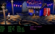 logo Emulators SECRET OF MONKEY ISLAND, THE