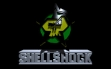 Logo Emulateurs Shellshock (1996)