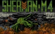 logo Emulators SHERMAN M4