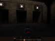 Логотип Emulators Shrak for Quake (1997)