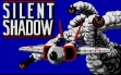 logo Emulators Silent Shadow (1988)
